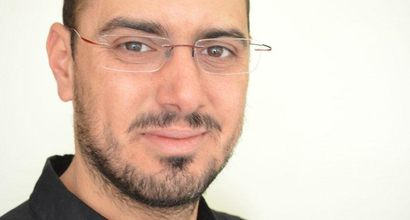 Emanuel Grilo